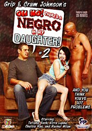 Oh No! There'S A Negro In My Daughter! 2 (94433.1)