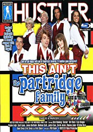 This Ain'T The Partridge Family Xxx (94466.15)