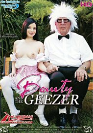 Beauty And The Geezer (94588.6)