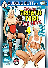Horny Trailer Park Mothers 4 (blu-Ray) (94615.20)