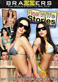 Real Wife Stories 3 (95714.5)