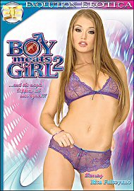 Boy Meats Girl 2 (95724.2)