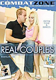 Real Couples (95757.8)