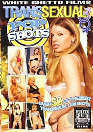 Transsexual Pop Shots (96118.7)