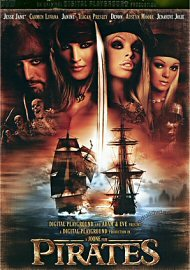Pirates :  (r Rated Version) (96382.150)