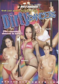 Dirty Dancers (97551.6)