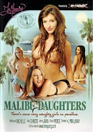 Malibu Daughters (97613.7)