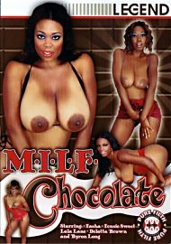 Milf Chocolate (99383.2)