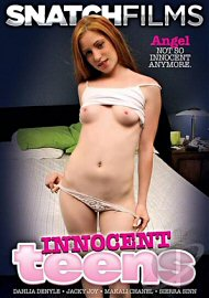 Innocent Teens (99429.7)