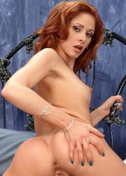 Leah Jaye Pornstar