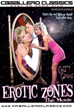 Taija rae erotic zones 9