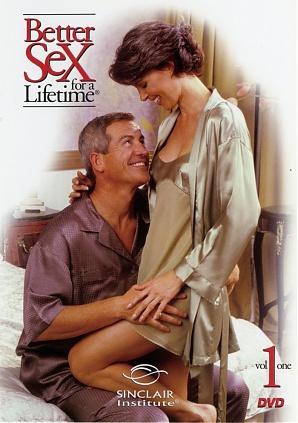 Better sex for a lifetime rapidshare porn videos