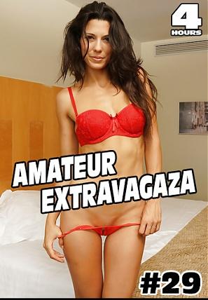 Beautiful boob sex video