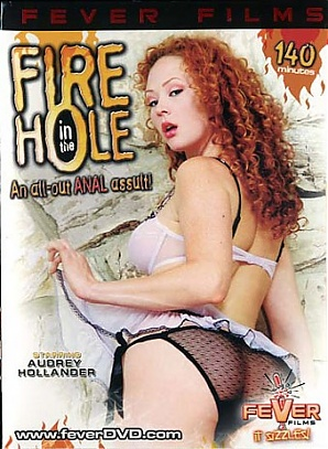 Fire in the hole adult