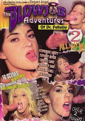 seksikkäitä kuvia lesbot
