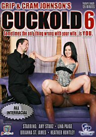 Cuckold 6 All Interracial (109766.5)