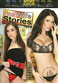 Real Wife Stories 6 (111807.7)