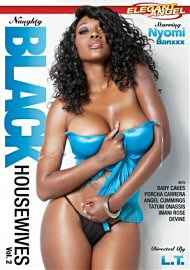 Naughty Black Housewives 2 (112676.1)