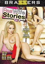 Real Wife Stories 9 (113830.7)