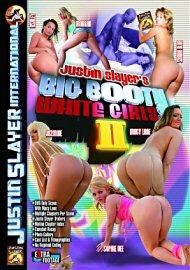 Cheap Adult Dvd Big Booty White Girls