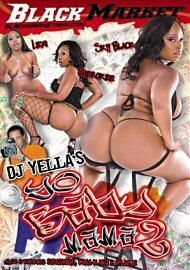 Dj Yella'S You Baby Mama 2 (121174.6)