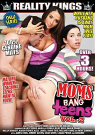 Moms Bang Teens 2 (122469.15)