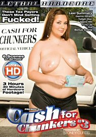 Cash For Chunkers 3 (123465.7)