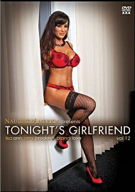 Tonights Girlfriend 12 (124577.5)
