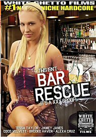 This Isn'T Bar Rescue It'S A Xxx Spoof (125265.8)