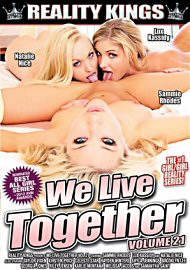 We Live Together 21 (127906.10)