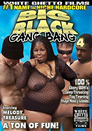 Big Black Gang Bang 4 (127976.5)