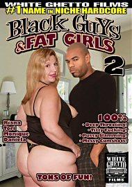 Mollige teens fette porno dvds, Willst du meine Freundin torrent ficken