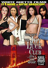This Isn'T The Joy Luck Club ...It'S Xxx Spoof (135547.7)