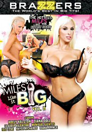 Milfs Like It Big 11 (138972.5)