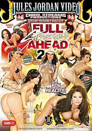 Full Streams Ahead 2 (2 DVD Set) (139187.6)