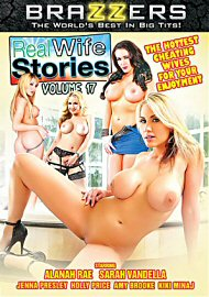 Real Wife Stories 17 (139615.5)