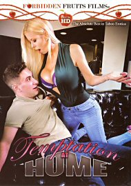 Temptation At Home (2016) (140669.7)