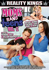 Moms Bang Teens 11 (141932.7)
