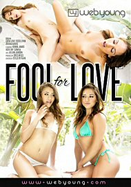 Fool For Love (142506.6)