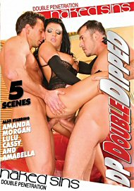 Dp Double Dipped (2013) (142769.562)