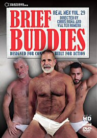 Real Men 29: Brief Buddies (143642.1)