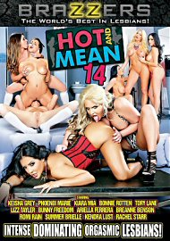Hot And Mean 14 (143692.1)