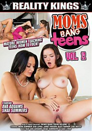 Moms Bang Teens 12 (144173.5)