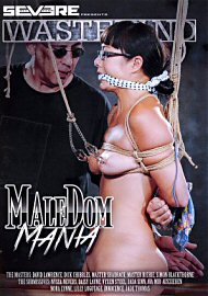 male-domination-dvds-russian-mature-mom-elisabeth