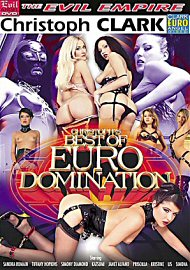 Best Of Euro Domination (147880.3)