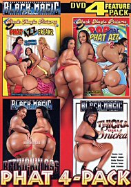 Phat (4 DVD Set) (148118.3)