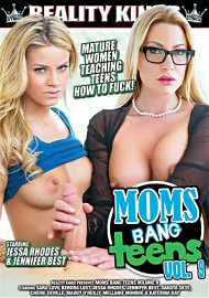 Moms Bang Teens 9 (148189.5)