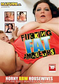 Fucking Fat Amateurs (149101.8)