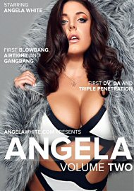 Angela 2 (2 DVD Set) (150602.4)