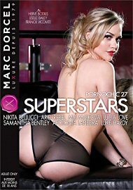 Pornochic 27: Superstars (151289.14)